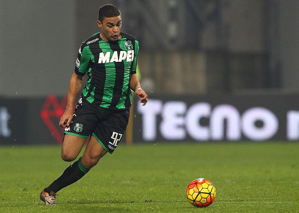 US Sassuolo Calcio v Torino FC – Serie A