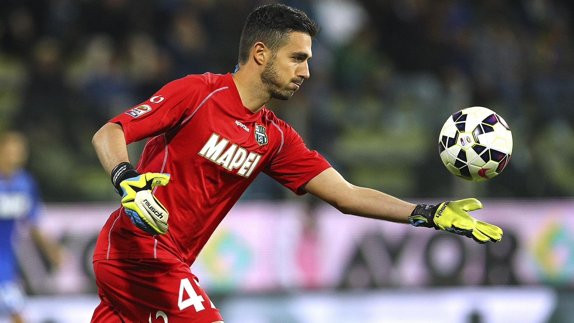 Parma FC v US Sassuolo – Serie A