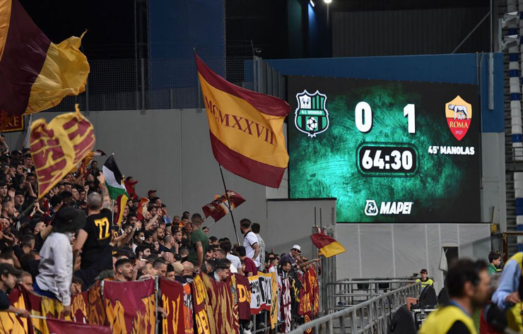 sassuolo-roma-0-1-2018