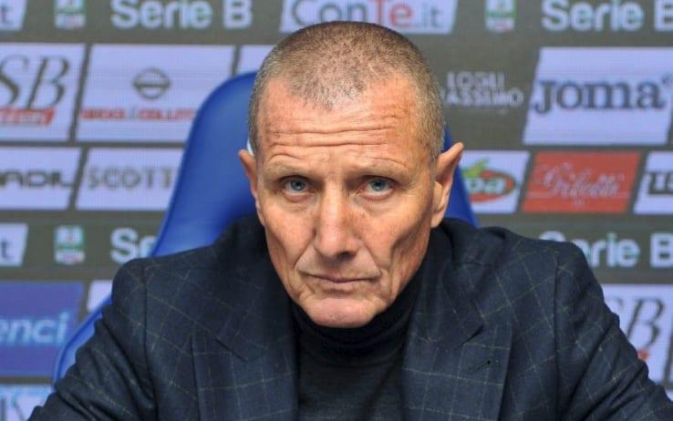 Aurelio Andreazzoli