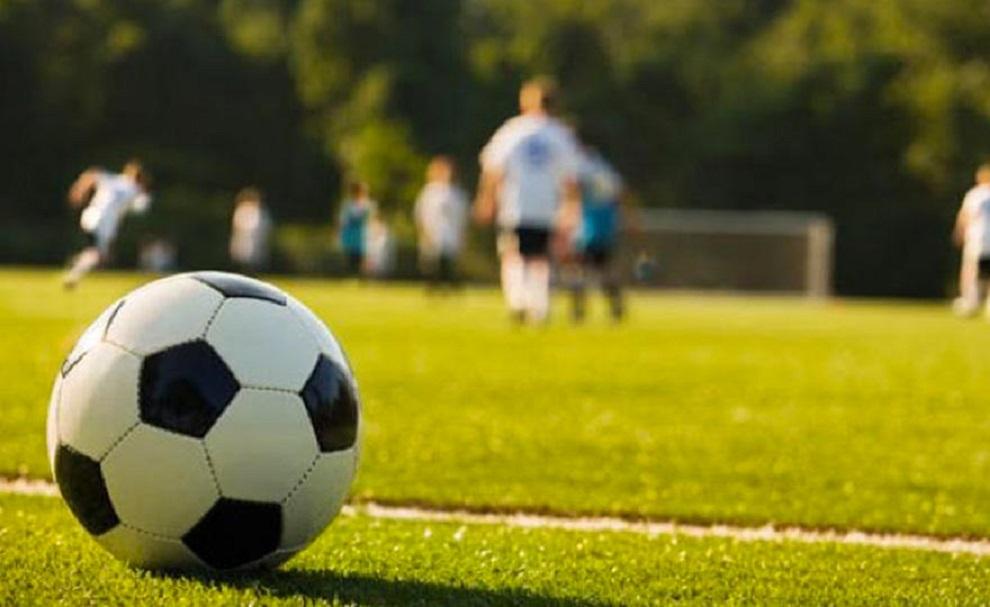 comune sassuolo calcio sport