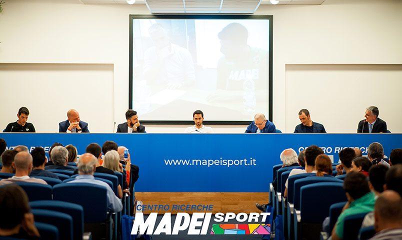 mapei-sport-e1554990362849
