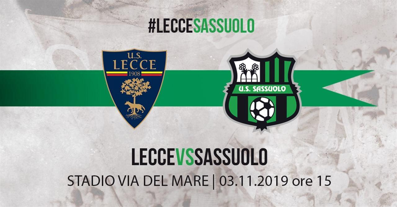 Lecce-Sassuolo_1280x669