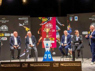 calciomercato 2020 tutte le informazioni