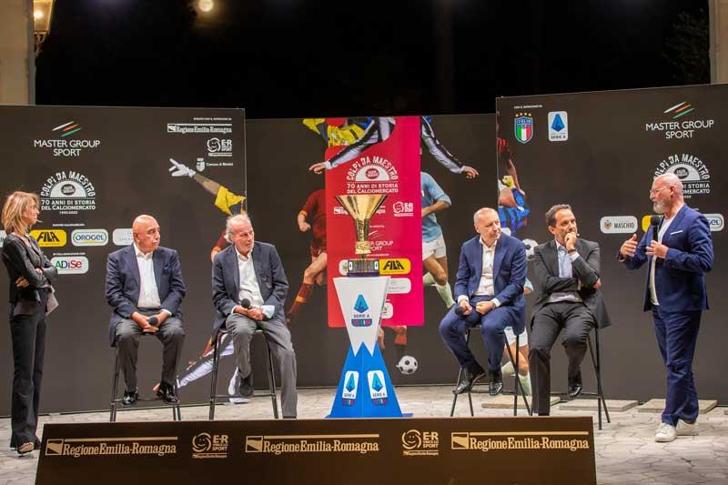 calciomercato-2020